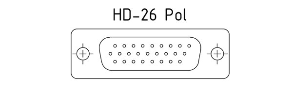 HD-26
