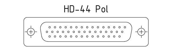 HD-44