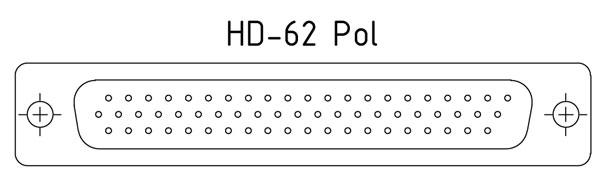 HD-62