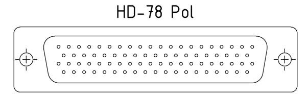 HD-78