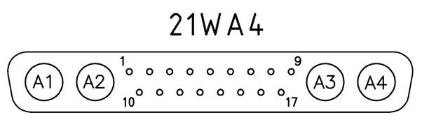 21WA4