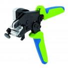 LWL-Werkzeuge