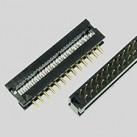 Leiterplattenverbinder 2.54mm