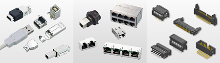 Trading Connectors 2