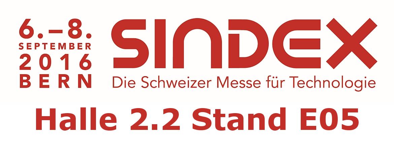 Sindex 2016