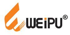 Weipu